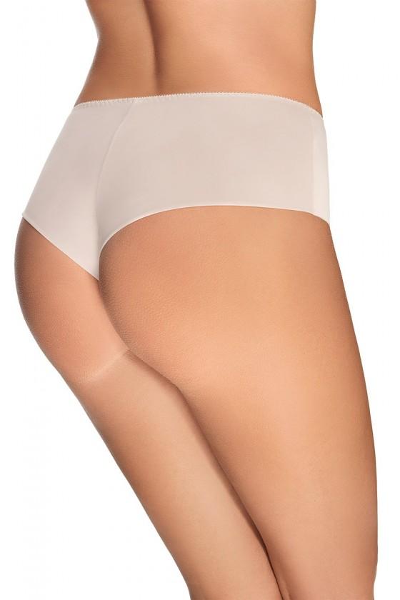 Brazilian style panties model 150346 Gorsenia Lingerie