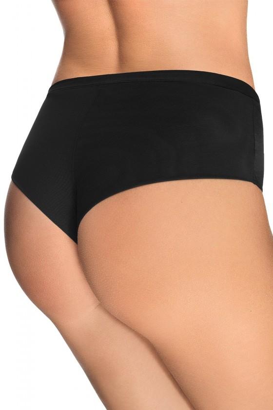Brazilian style panties model 150468 Gorsenia Lingerie