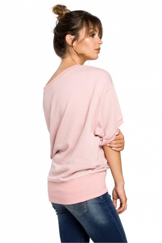 Sweatshirt model 104230 BE
