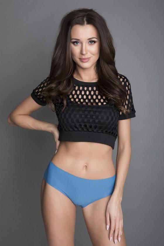 Panties model 150869...