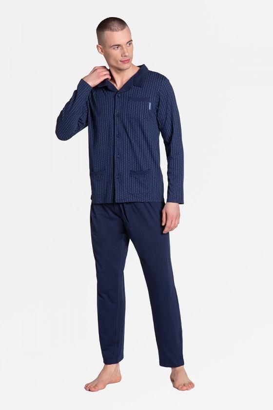 Pyjama model 150895 Henderson
