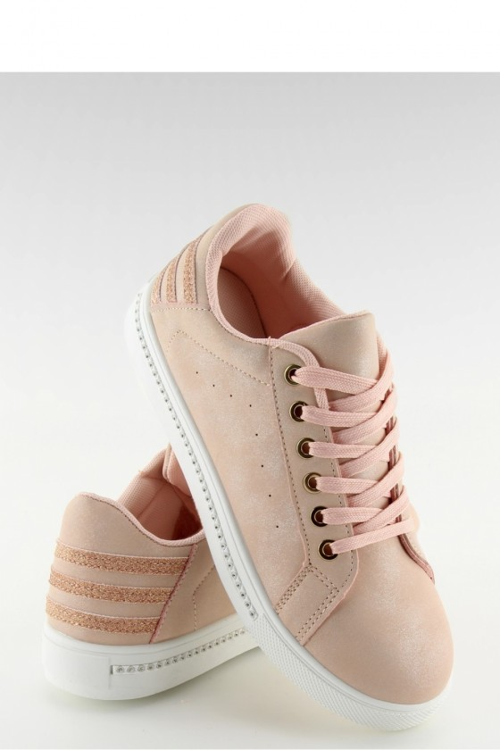 Sneakers model 114611 Inello