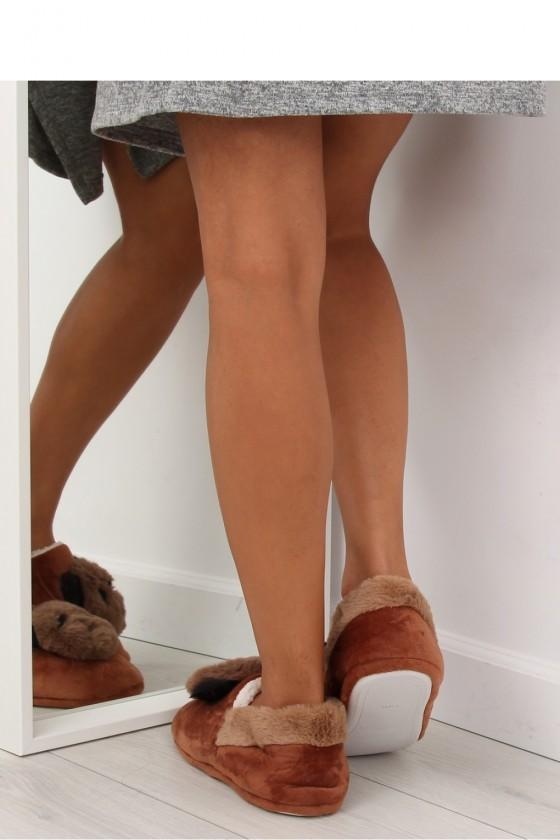 Slippers model 151025 Inello