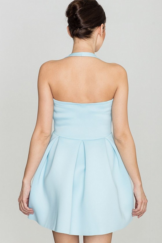 Cocktail dress model 114628 Lenitif