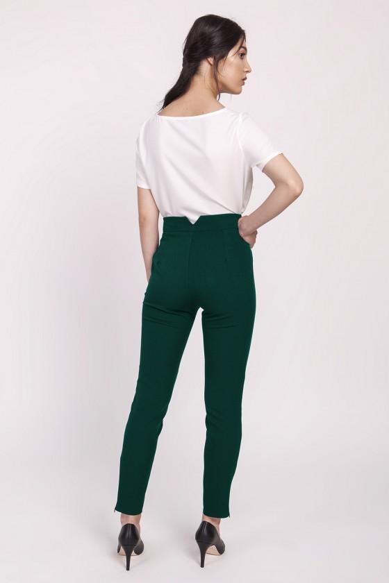 Women trousers model 151183 Lanti