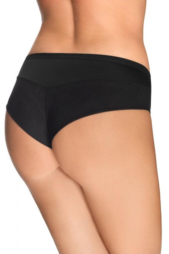 Brazilian style panties model 151244 Gorsenia Lingerie