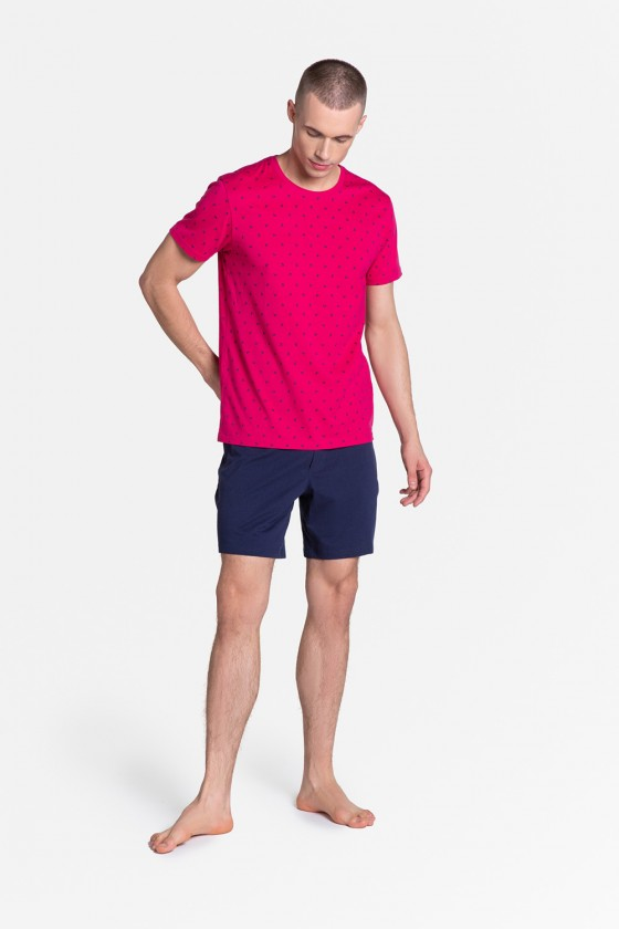 Pyjama model 151302 Henderson