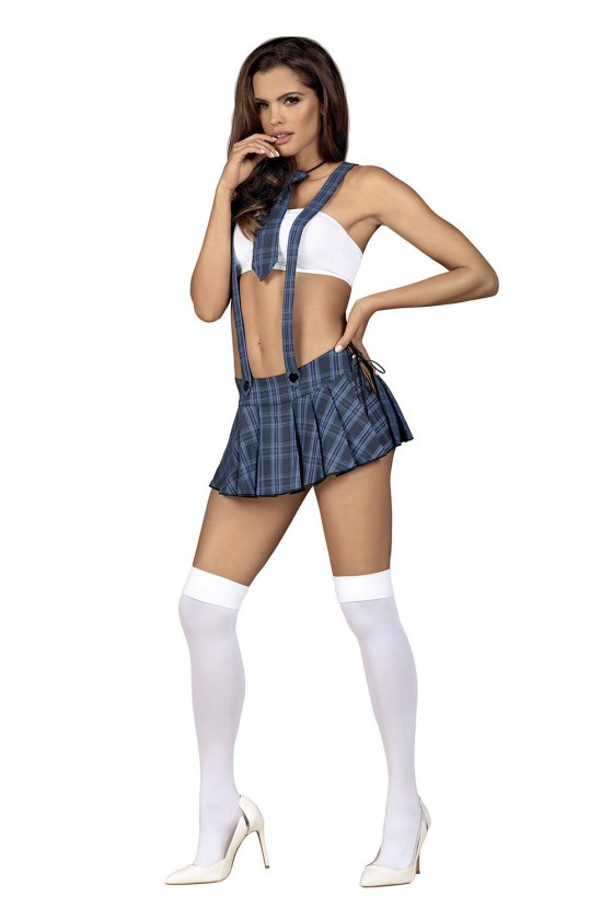 Erotic suit model 151429...