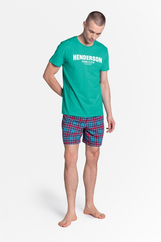 Pyjama model 151500 Henderson