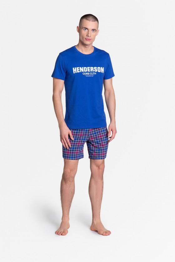Pyjama model 151501 Henderson