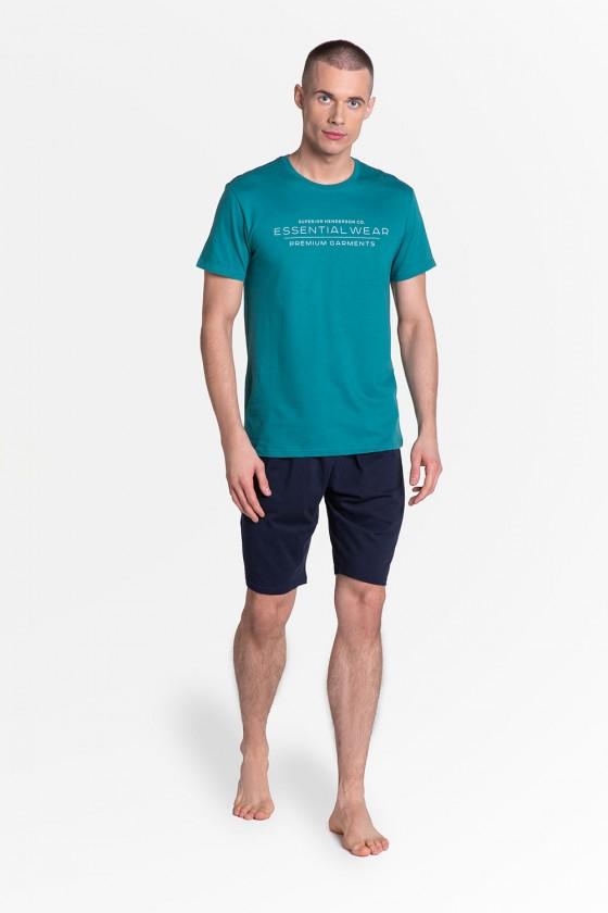Pyjama model 151575 Henderson