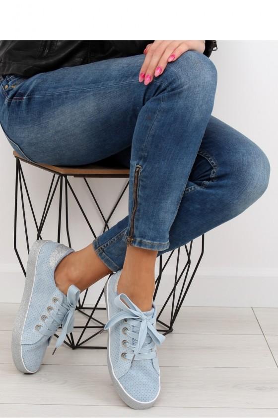 Sneakers model 114909 Inello