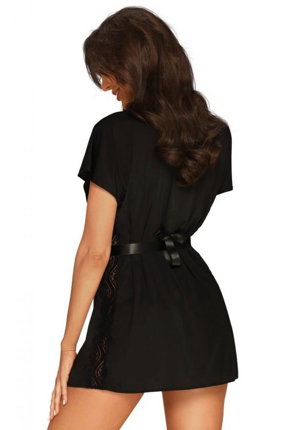 Dressing Gowns/Bathrobes model 151711 Obsessive
