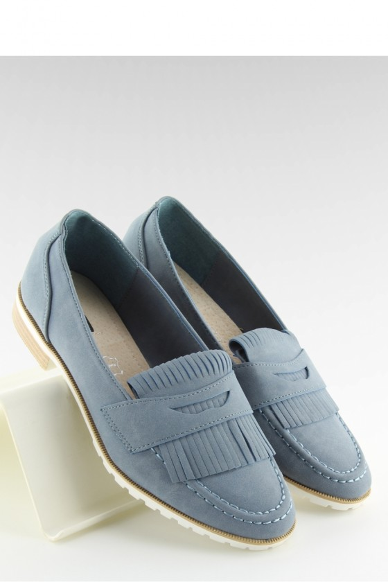 Mocassin model 115044 Inello