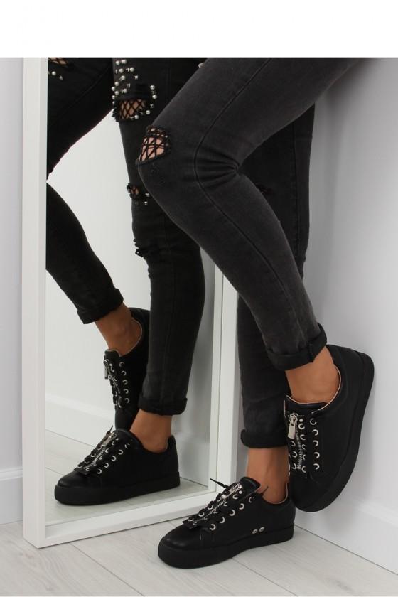 Sneakers model 115060 Inello