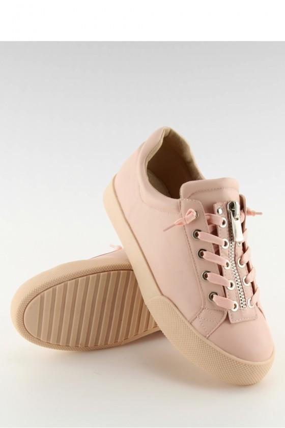 Sneakers model 115062 Inello