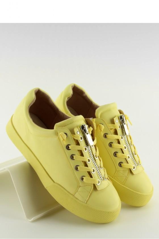 Sneakers model 115063 Inello