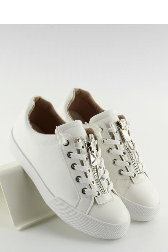 Sneakers model 115064 Inello