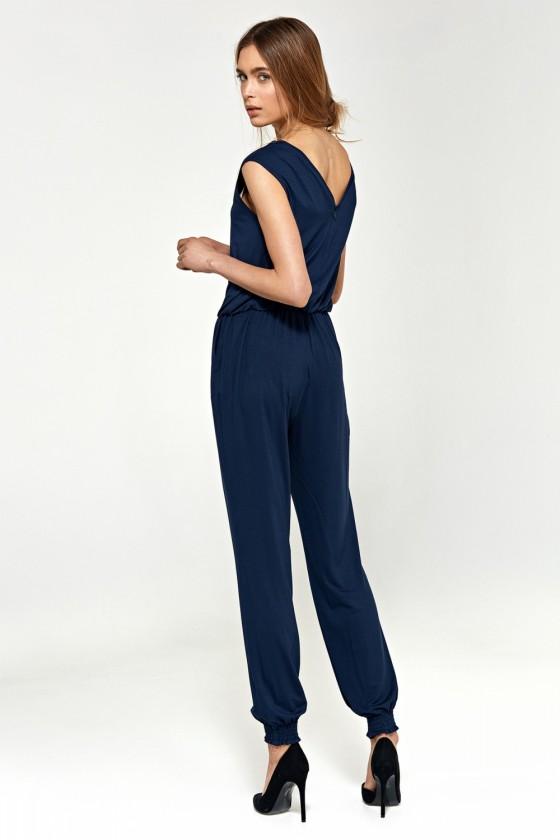 Suit model 115181 Nife