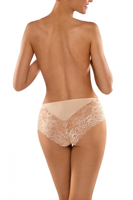 Panties model 152044 Babell