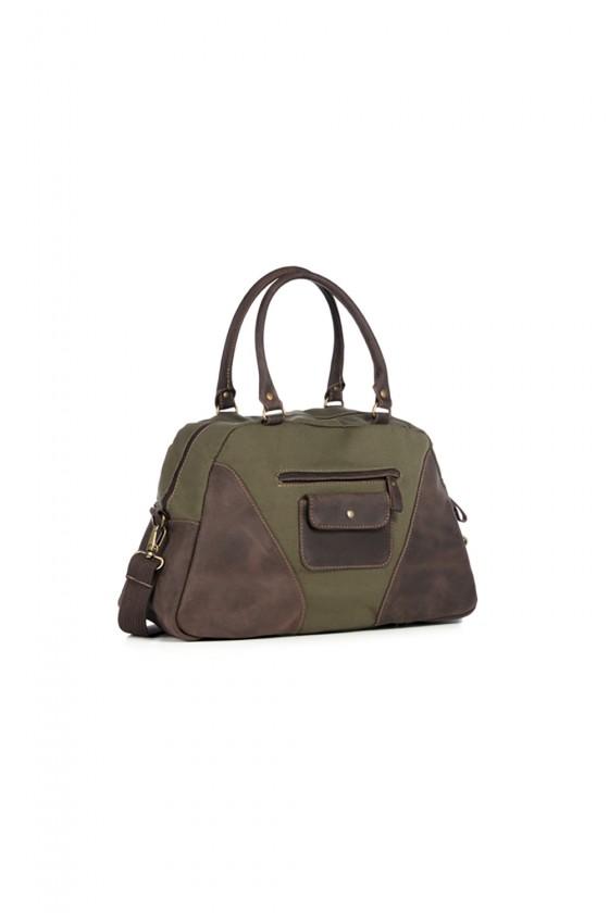 Everyday handbag model...