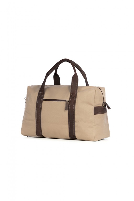 Everyday handbag model 152096 Verosoft