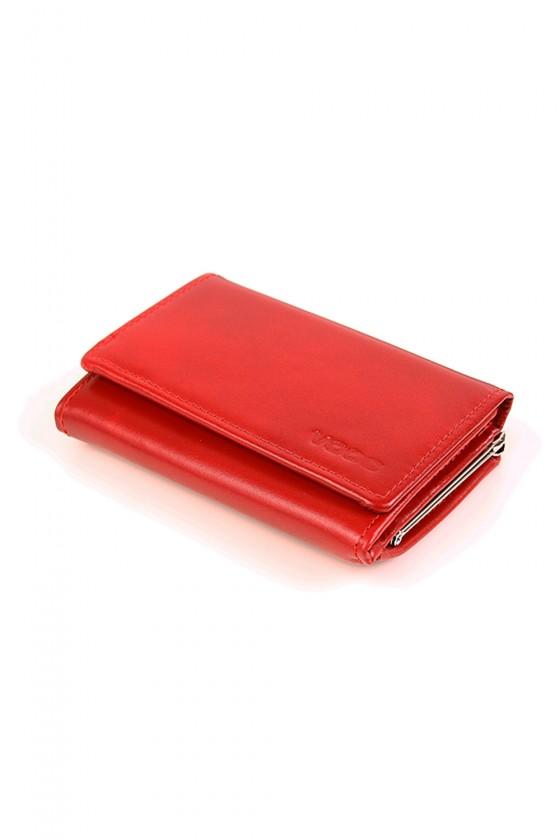 Women`s wallet model 152111...
