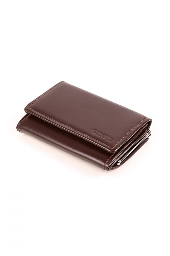 Women`s wallet model 152112...