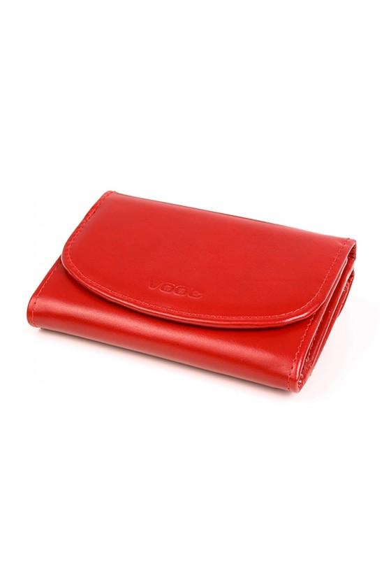Women`s wallet model 152114...