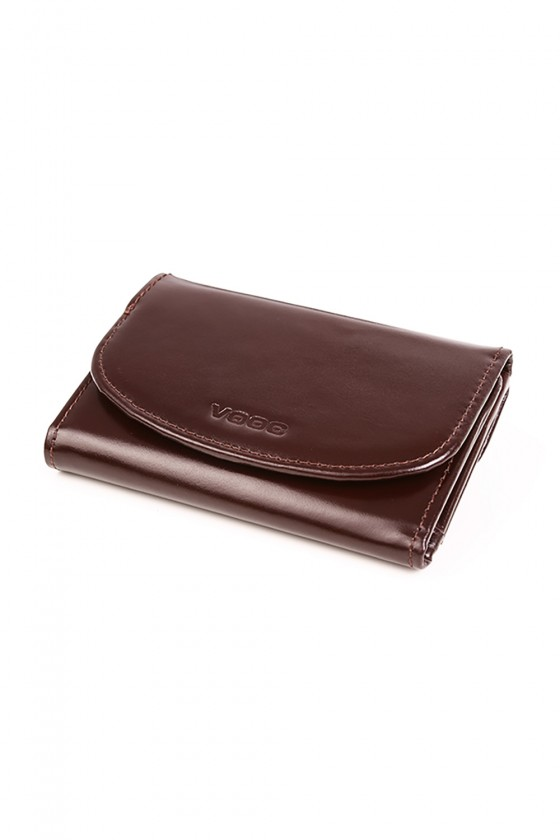 Women`s wallet model 152115...