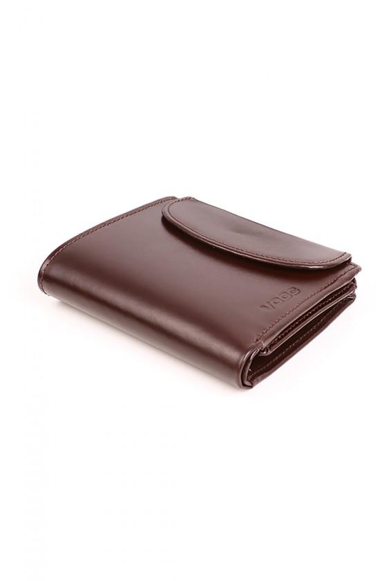 Women`s wallet model 152118...