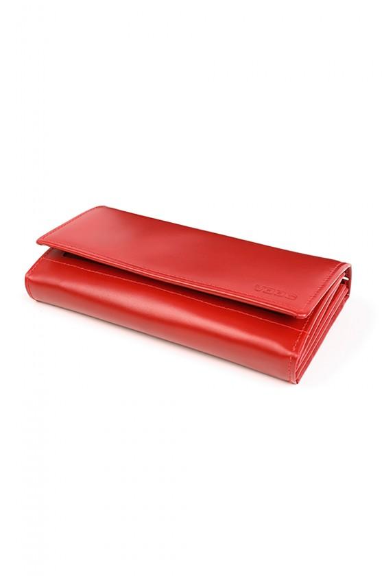 Women`s wallet model 152120...