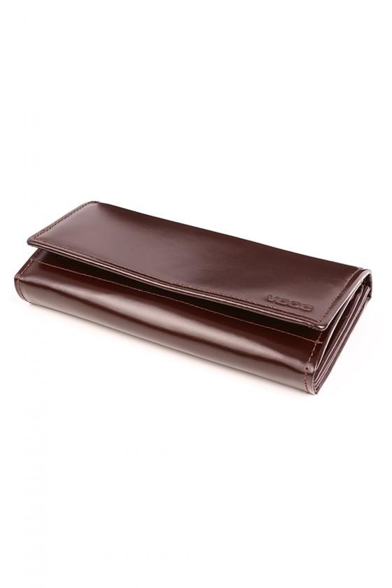 Women`s wallet model 152121...