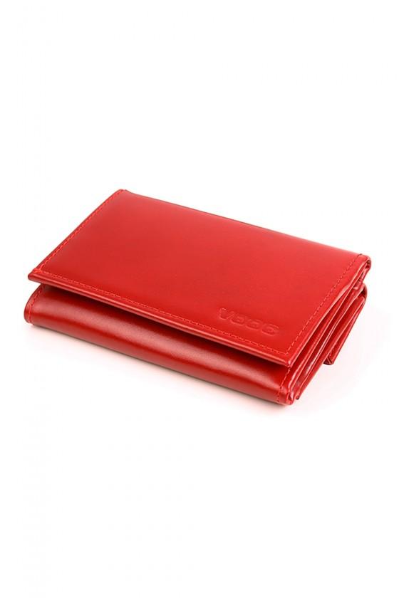 Women`s wallet model 152122...
