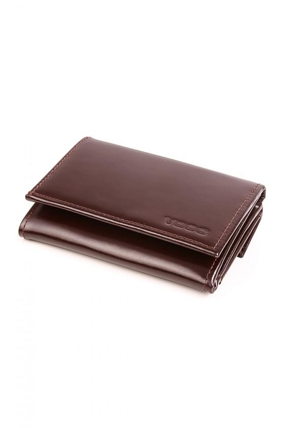 Women`s wallet model 152123...