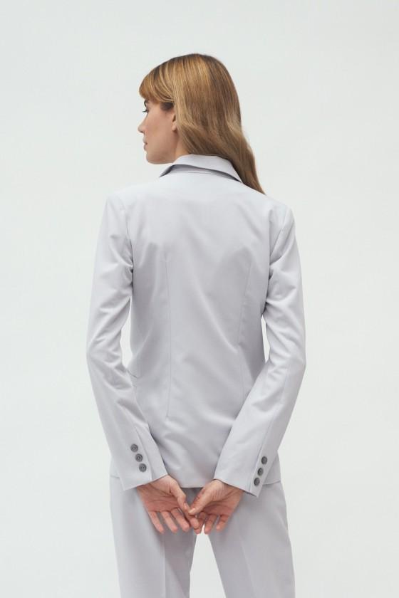 Jacket model 152134 Nife