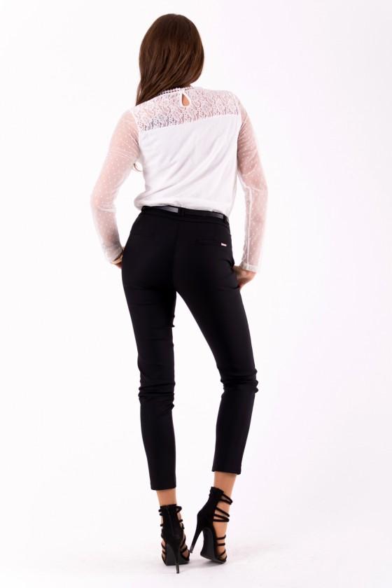 Women trousers model 115907 YourNewStyle