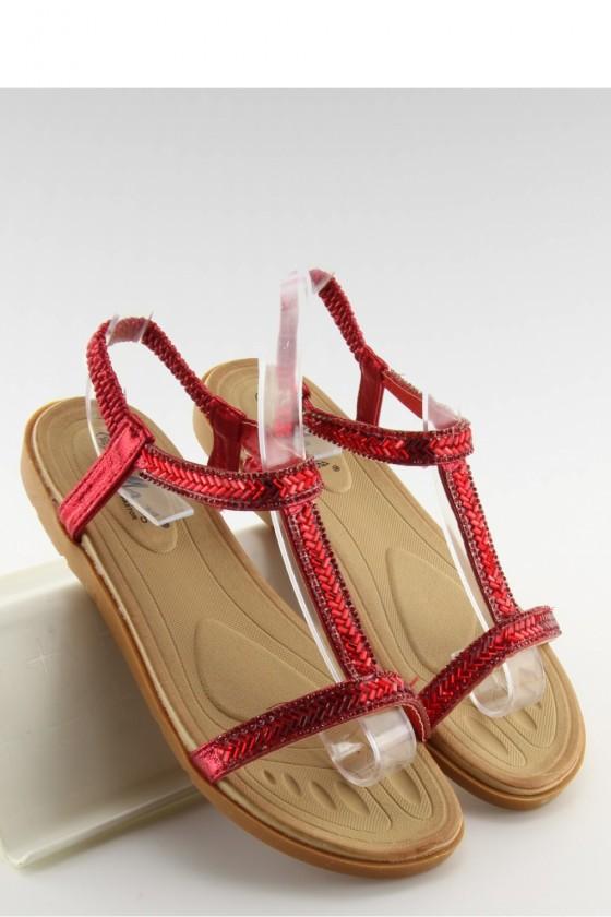 Sandals model 116027 Inello