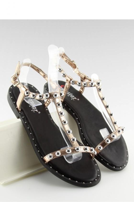 Sandals model 116032 Inello