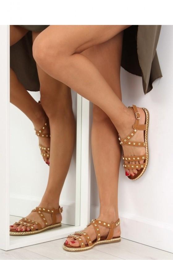 Sandals model 116045 Inello