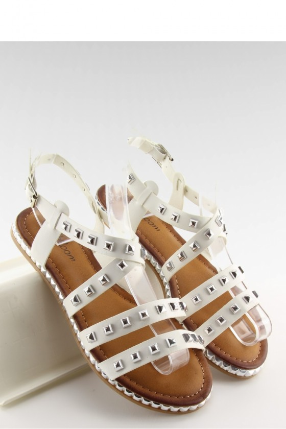 Sandals model 116046 Inello
