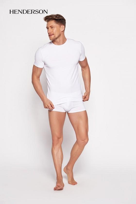 T-shirt model 116217 Henderson