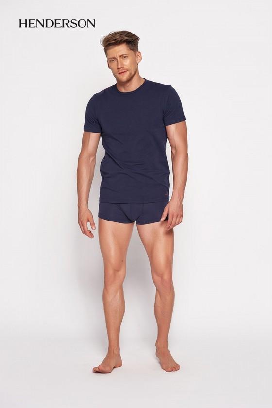 T-shirt model 116218 Henderson