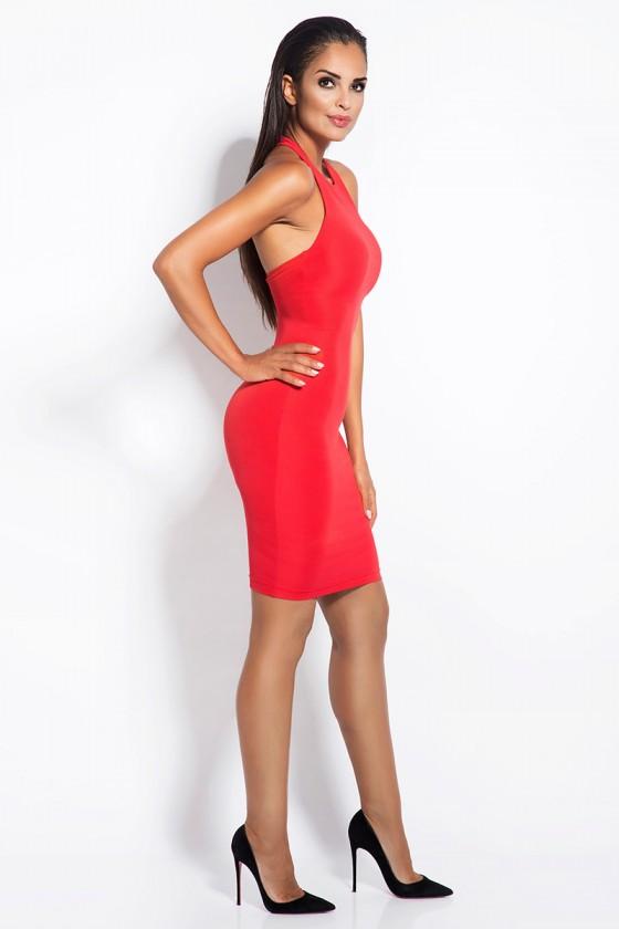 Evening dress model 104415 Dursi