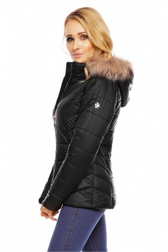 Jacket model 104439 Cabba