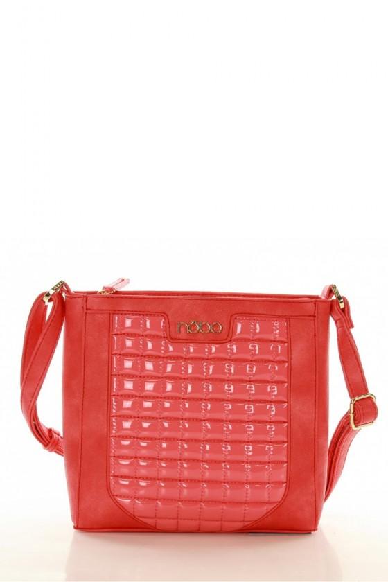 Messenger bag model 116348...