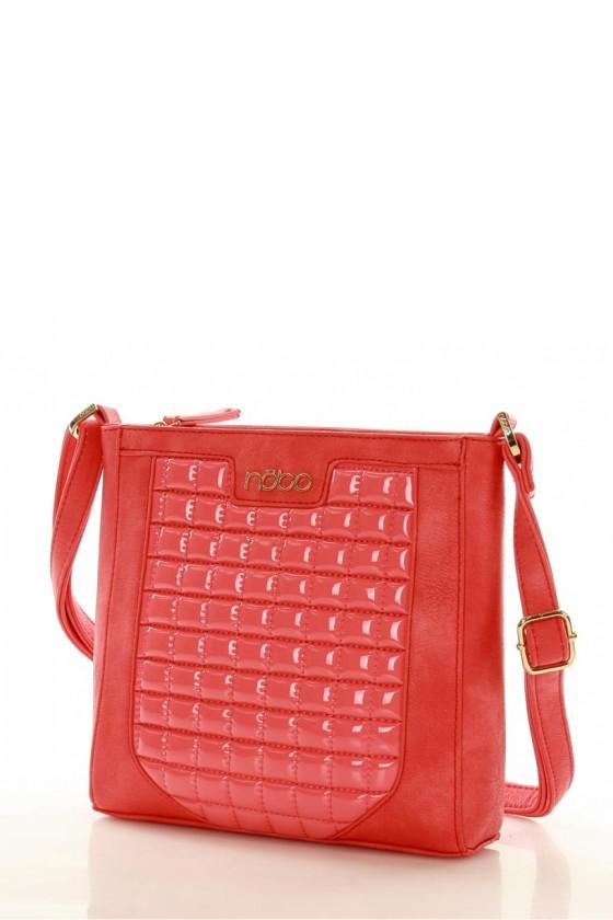 Messenger bag model 116348 Nobo