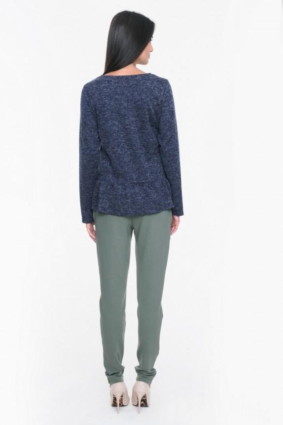 Sweatshirt model 104506 Mosali