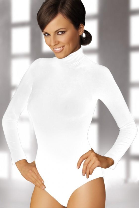 Shapewear Body model 27138...