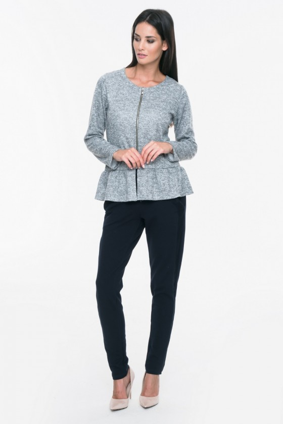 Sweatshirt model 104507 Mosali